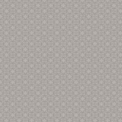 Silver Grey Filigree