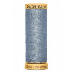 Gray Blue 7410