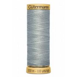 Grey Blue 9240