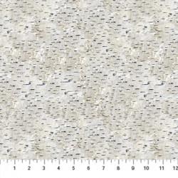 Gray Wolf Birch Paper