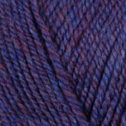 Encore Ivy Blue Mix