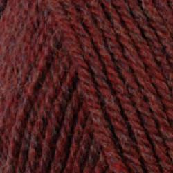 Encore Cranberry Mix