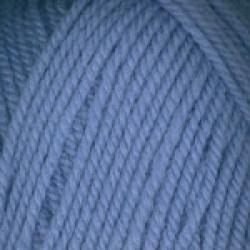 Encore Worsted Blue Hydrangea