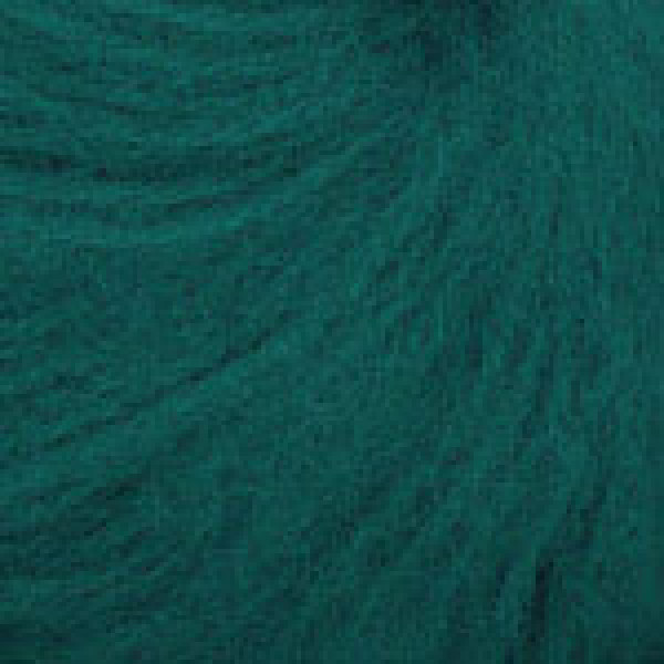 Baby Alpaca Brush-teal