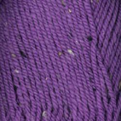 Encore Tweed Purple