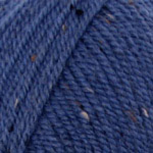 Encore Tweed Denim