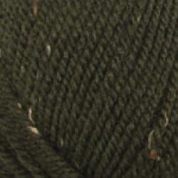 Encore Tweed--Hunter
