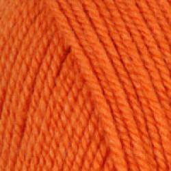 Encore Bright Orange