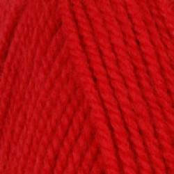 Encore Christmas Red