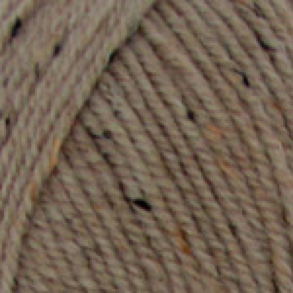 Encore Tweed Granola