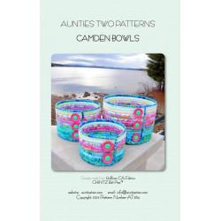 Camden Bowls