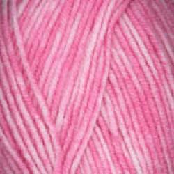 Elit Baby Muare Pink