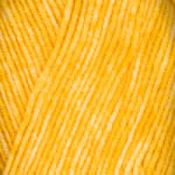 Elit Baby Muare Yellow