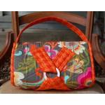 The Beatle Bag Pattern