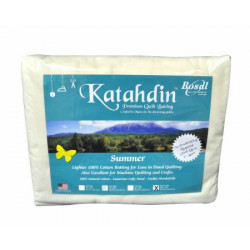 Katahdin Summer Queen