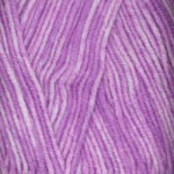 Elit Baby Muare Purple