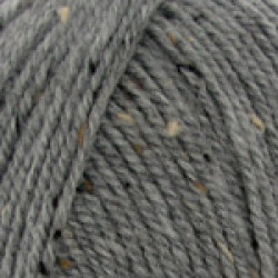 Encore Tweed Gray