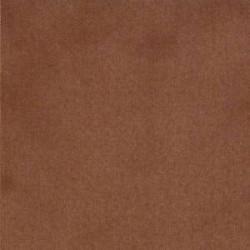 Brown Muslin