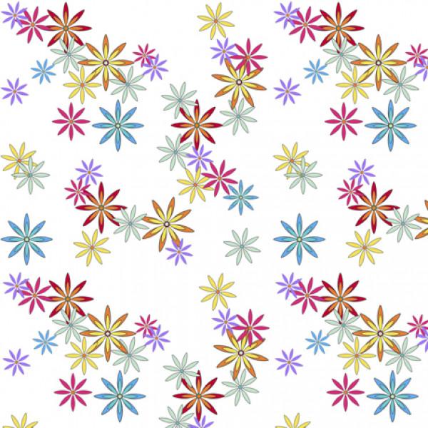Party like a Unicorn Flowers