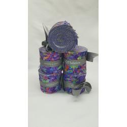 Radiance Purple Jelly Roll