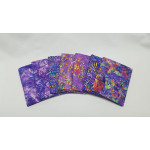 Radiance Purple Jelly Roll