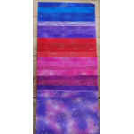 Laurel Burch Dreamscape Layer Cake