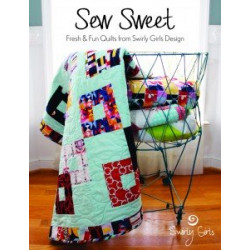 Sew Sweet Quilts