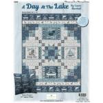 Day at the Lake Full Size Kit