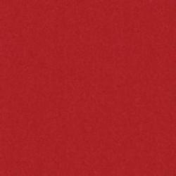 Centennial Red