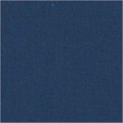 Centennial Blue Royal