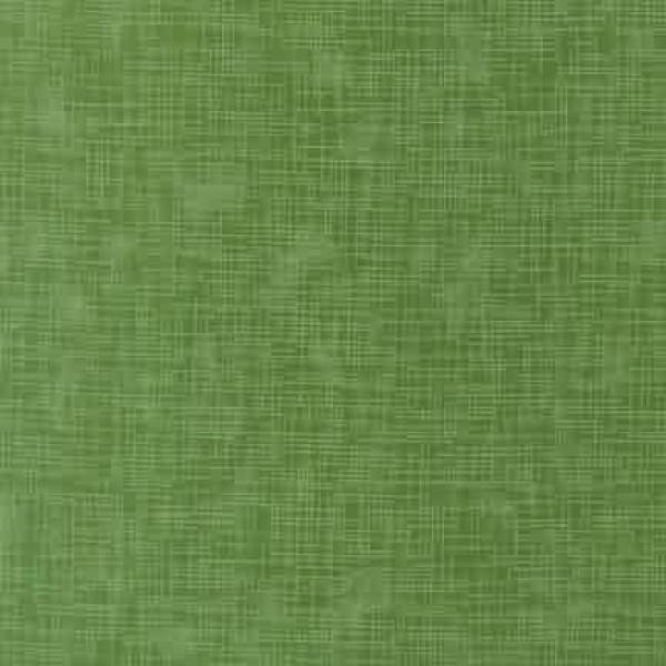Quilters Linen Grass