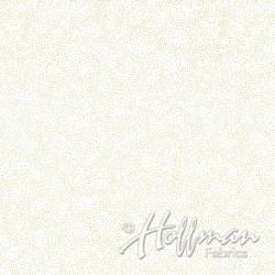 Brilliant Blenders Gold/White