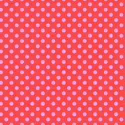 Tula Pink Pom Poms