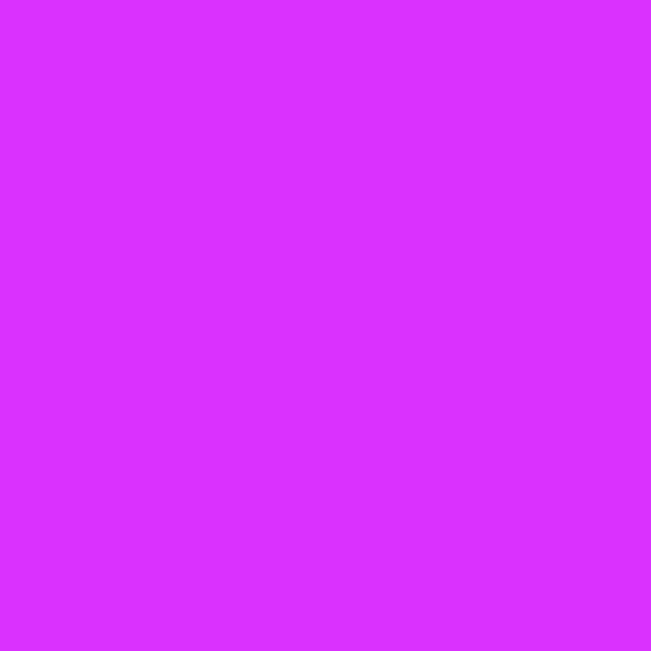 Tula Pink Cosmo