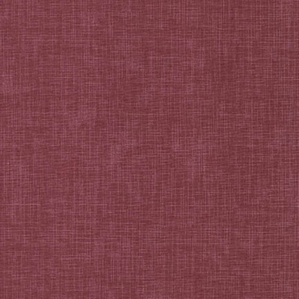 Quilters Linen Berry