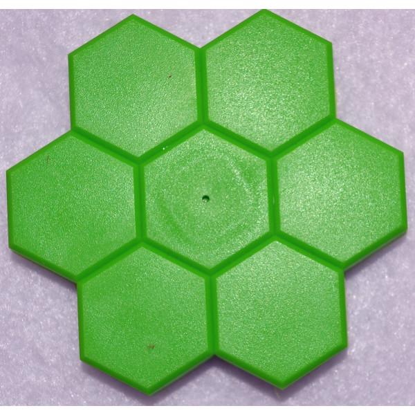 PinPal Green Flower
