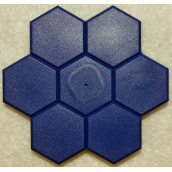 PinPal Blue Flower