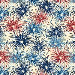American Valor Fireworks
