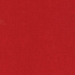 Quilter's Linen Crimson