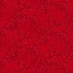 Folio Red