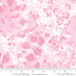 Sakura Park Light Pink Flower Blender