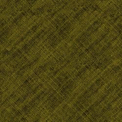 Moonshine Green Weave