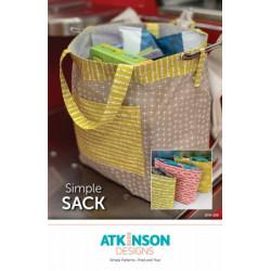Simple Sack