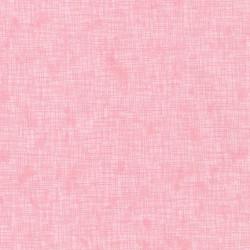 Quilter's Linen Bubble Gum