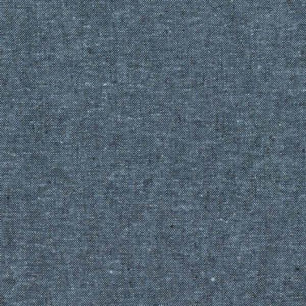 Nautical Essex Yarn Dyed