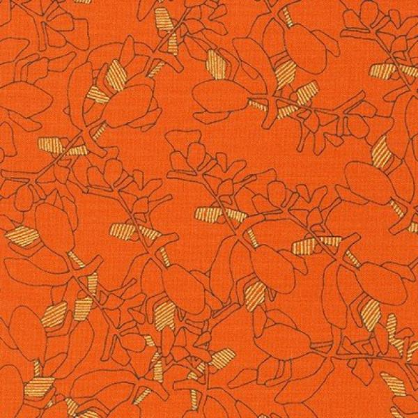 Collection CF Orangeade