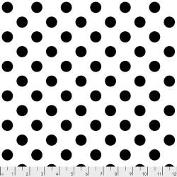 Lineworks Pom Poms Paper