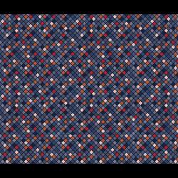 Mosaic Multi