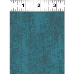 Wild and Freed Teal Texture