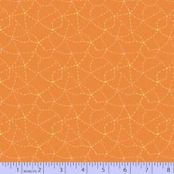 Choose to Be Orange Constellations